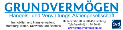 Partner des Reiterverein SPO - Grundvermögen