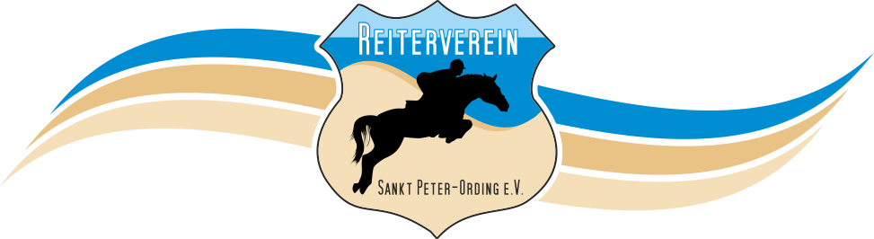 Reiterverein St. Peter-Ording